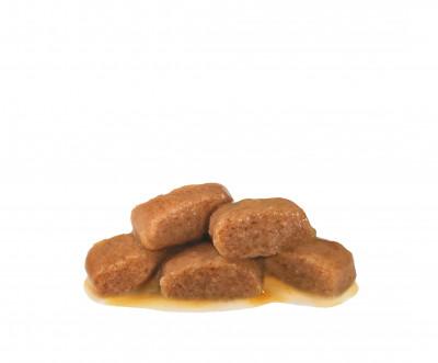 Лечебный корм - Gastrointestinal Feline Pouches