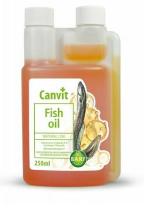 Витамины и добавки - Fish Oil для улучшения качества кожи