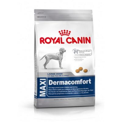 Сухой корм - Полнорационные сухойкорм для собак крупныхпород с повышеннойчувствительностью суставовв возрасте от 15 месяцев