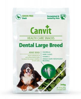 Лакомства - Dental уход за полостью рта для стареющих собак