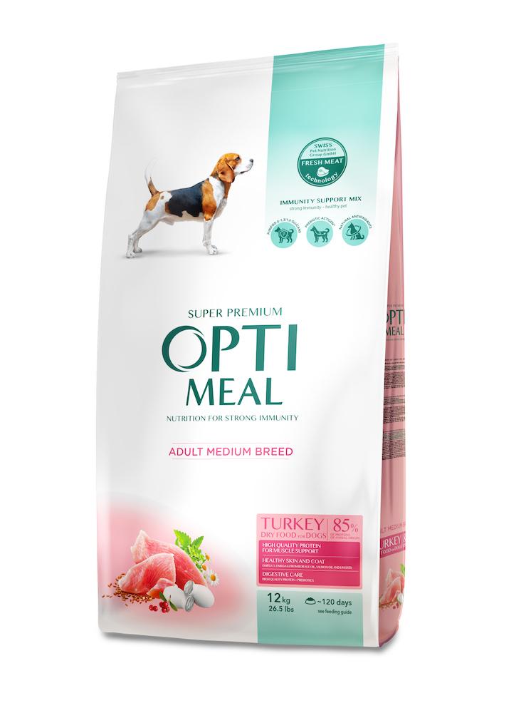 Питьевая сок Gravity магазин зоотоваров Выкладывайте пищу собакам